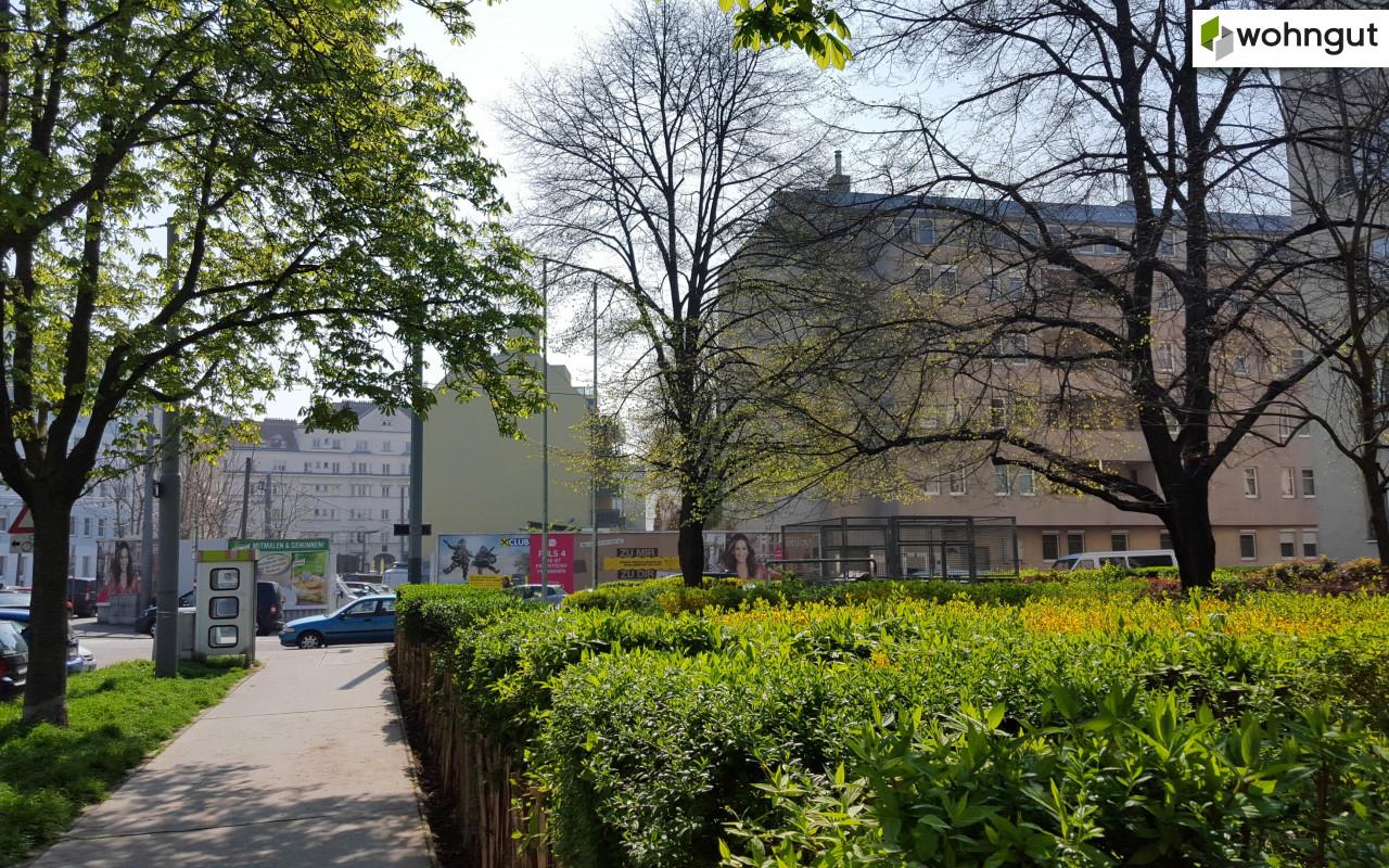 TRIANGEL21_Blick Richtung Gerichtsgasse Ecke Peitlgasse