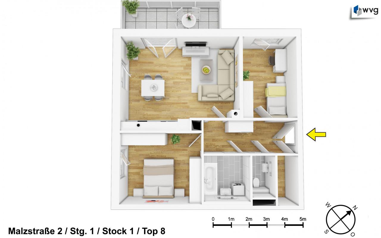 BT1_TOP_1_08_3D