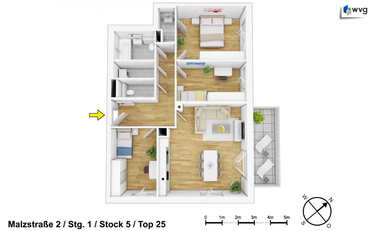 BT1_TOP_1_25_3D