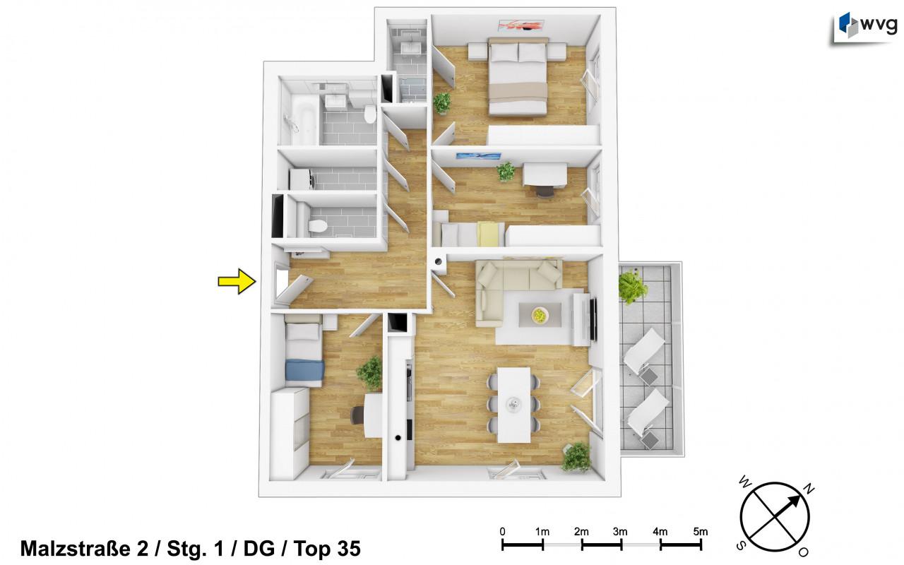 BT1_TOP_1_35_3D