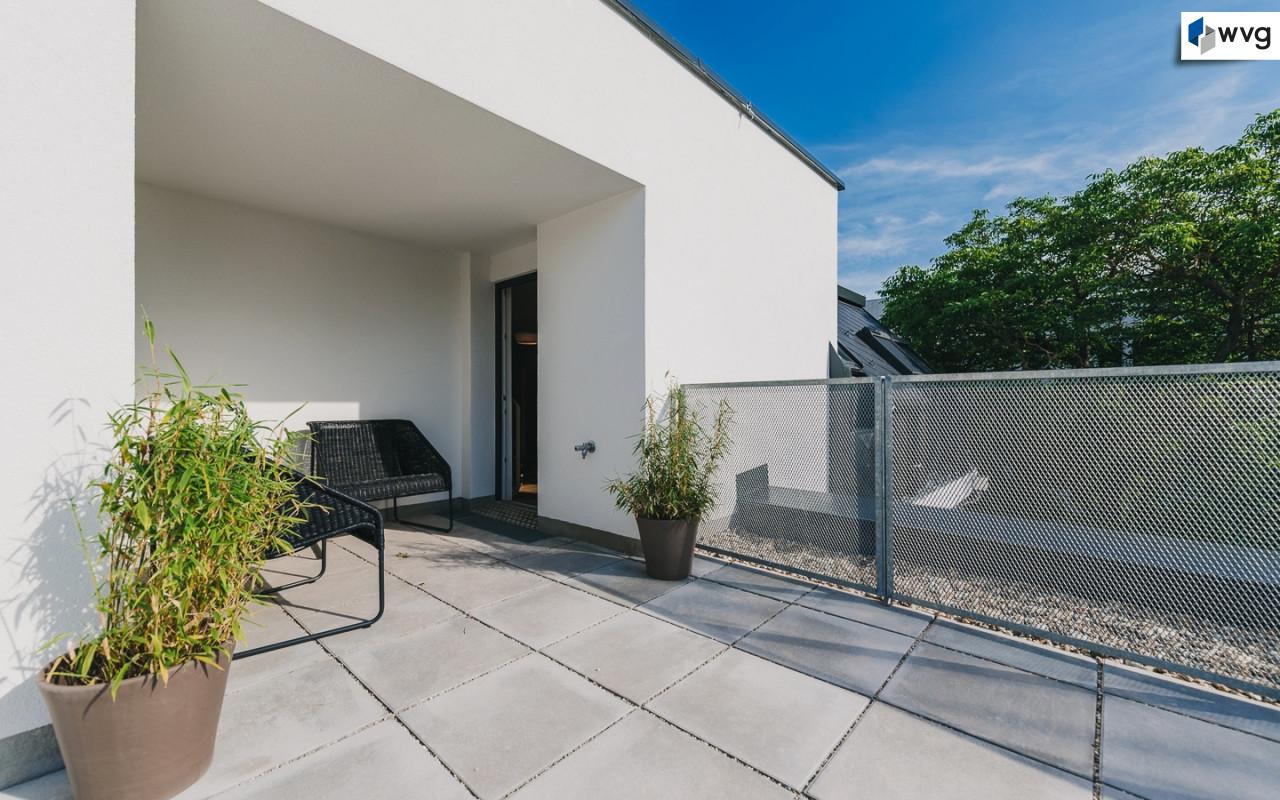 Dirmhirngasse134_terrassen_0009