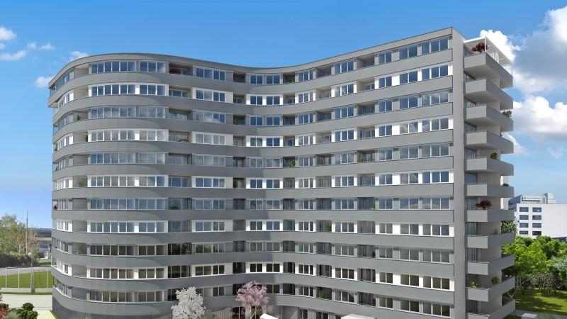 3, Leopold-Böhm-Straße 2