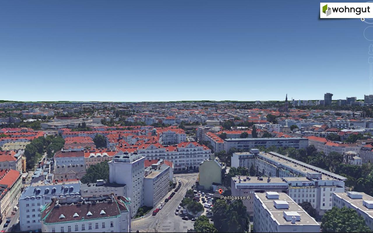 TRIANGEL21_Google Earth Aufnahme 2