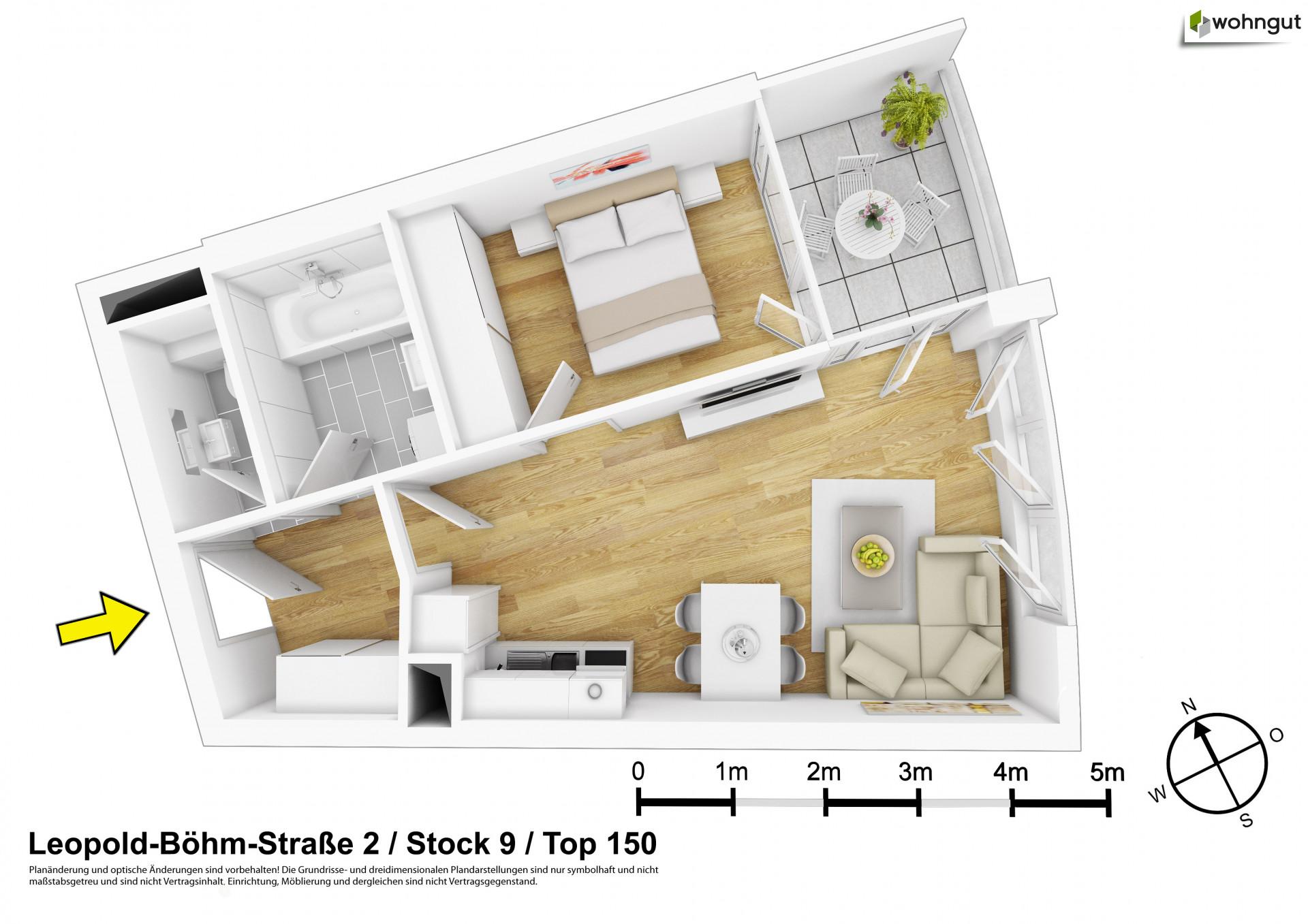 Aehnliche Immobilie - Vorschaubild 3