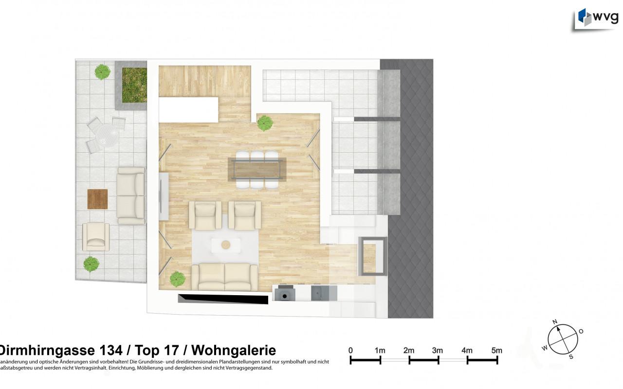 Top_17_Galerie_2D