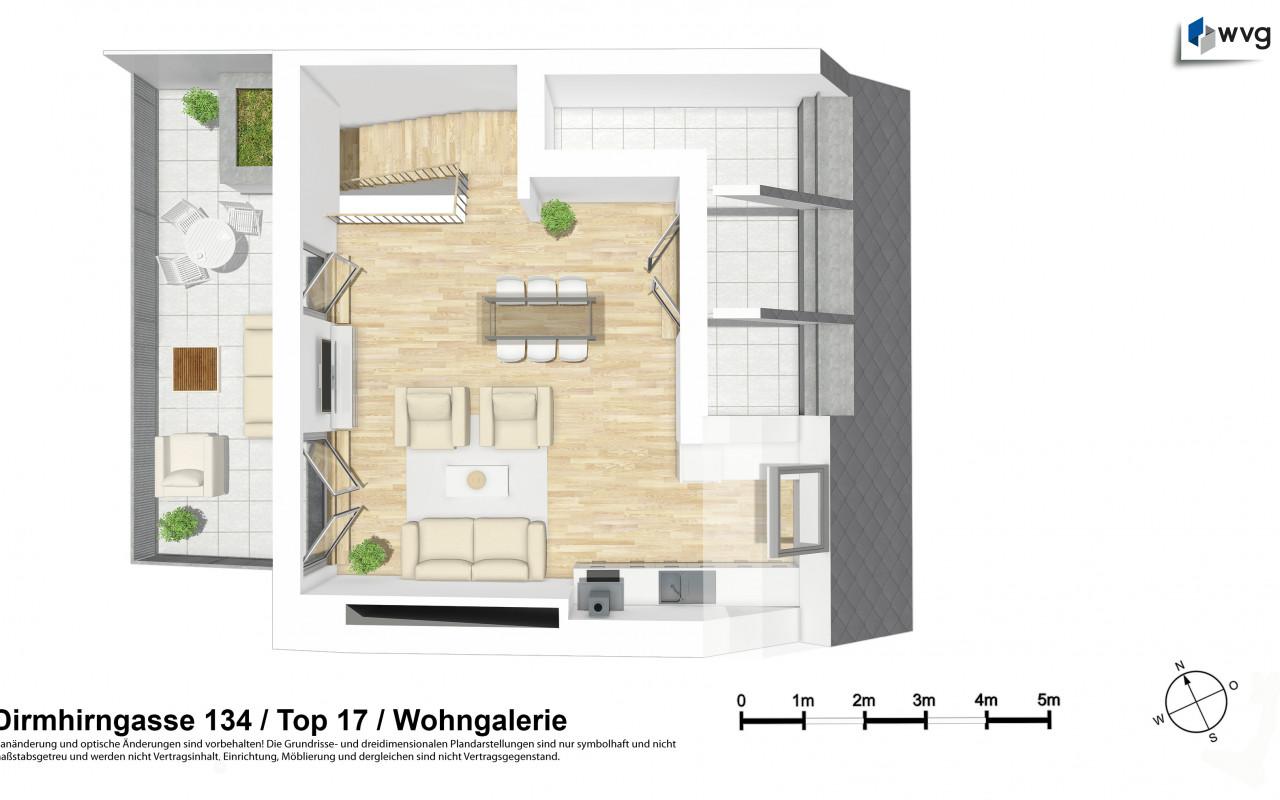 Top_17_Galerie_3D
