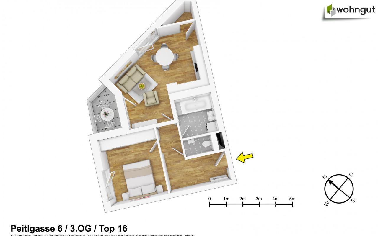 TOP_T6_16_3D
