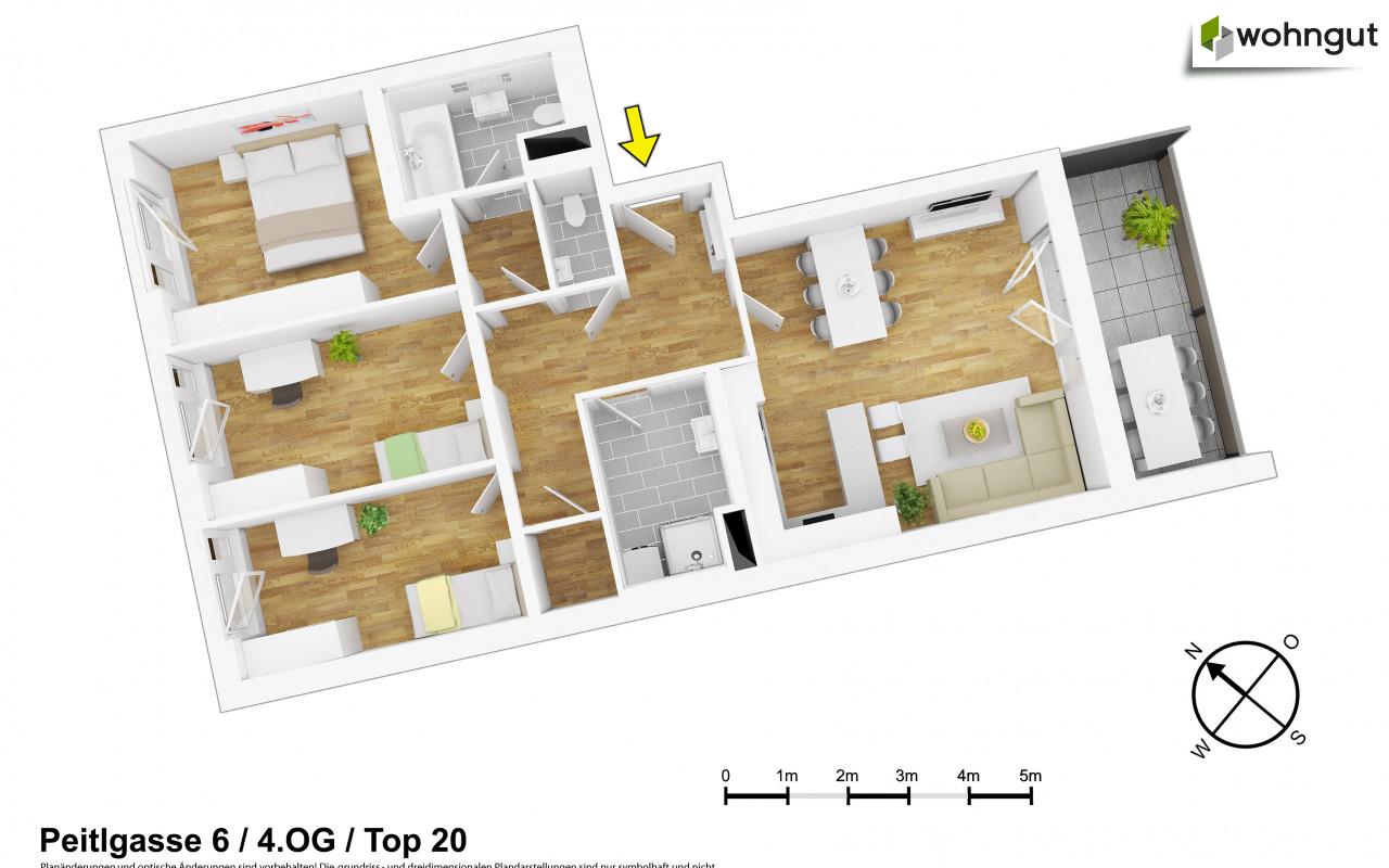 TOP_T6_20_3D