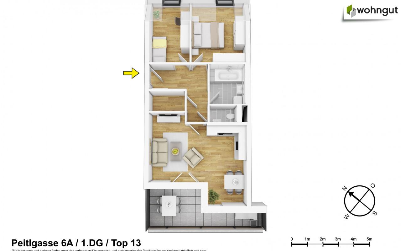 TOP_T6A_13_3D