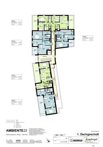 2_Geschoßplan Wohnungen K2_1_1.DG_NBB