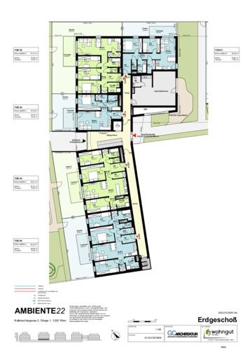 2_Geschoßplan Wohnungen K2_1_EG_NBB