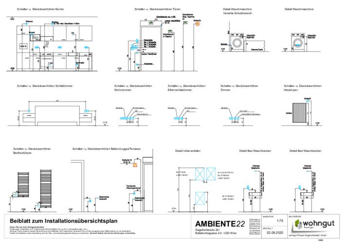Beiblatt zum Installationsplan_NBB_5405334125f5f95fa148735.19209854