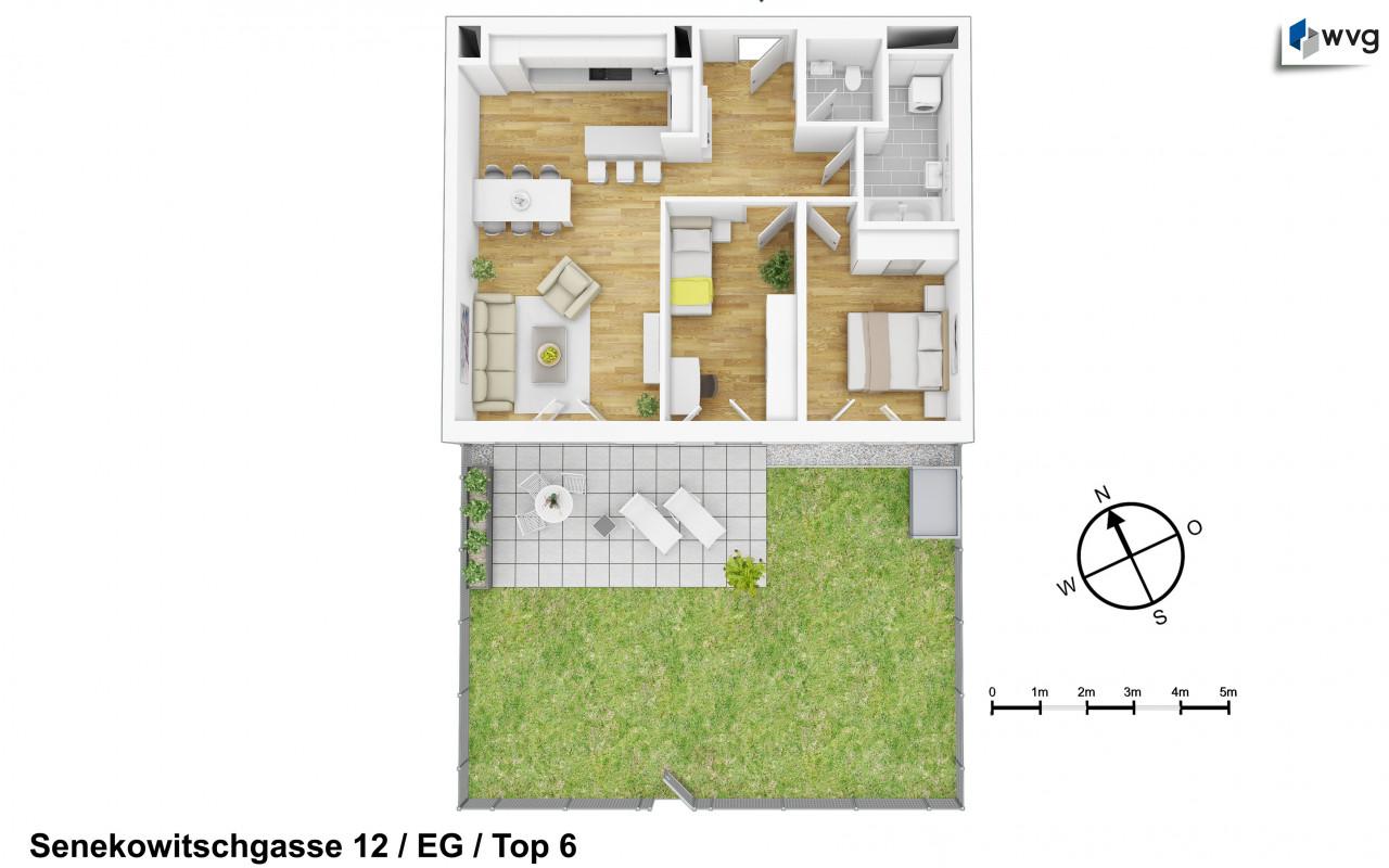Senekowitschgasse 12_TOP_06_3D