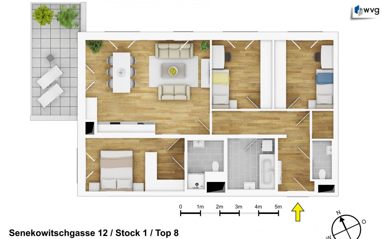Senekowitschgasse 12_TOP_08_2D