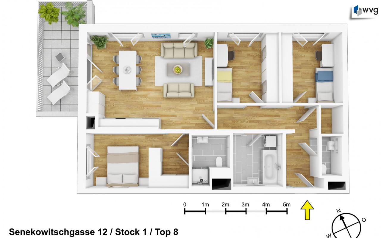 Senekowitschgasse 12_TOP_08_3D
