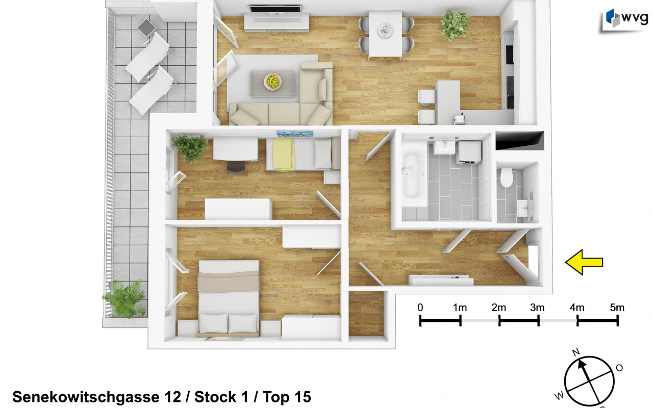 Senekowitschgasse 12_TOP_15_3D