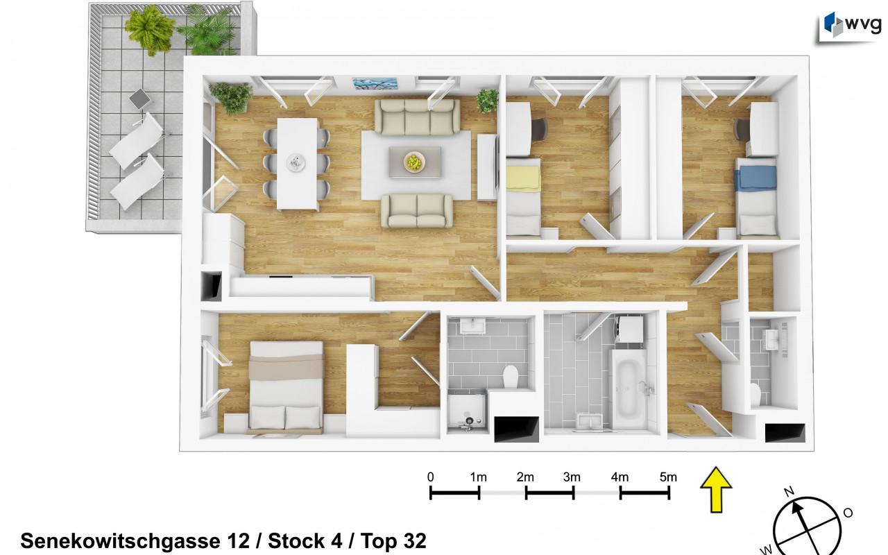 Senekowitschgasse 12_TOP_32_3D