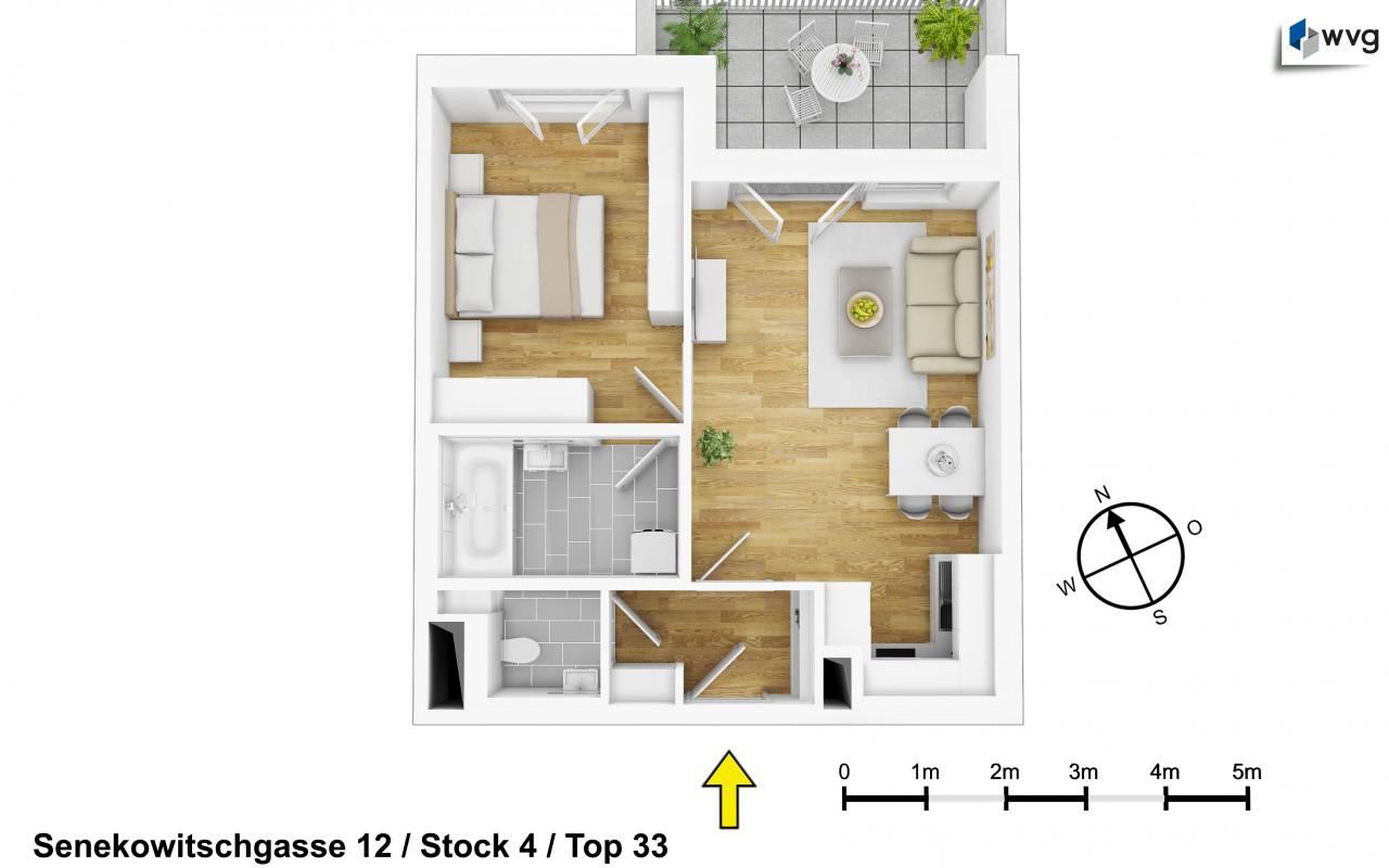 Senekowitschgasse 12_TOP_33_3D