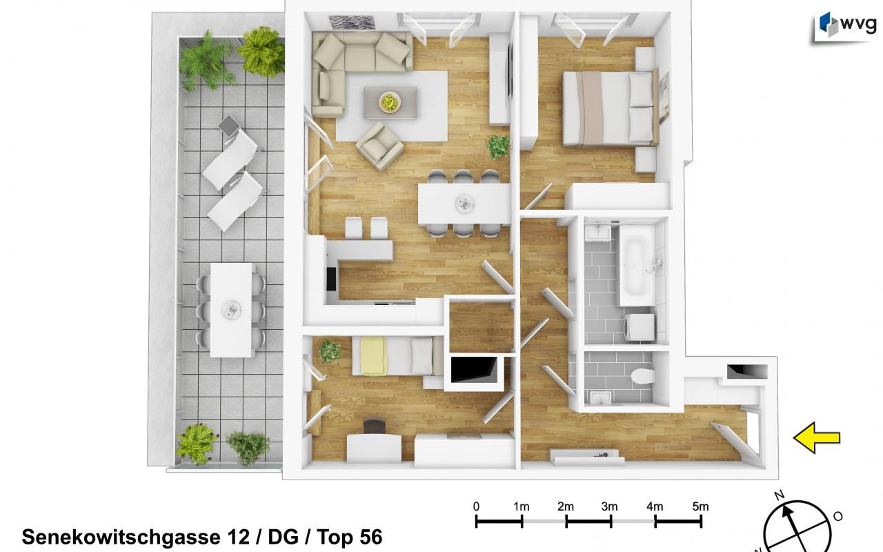 Senekowitschgasse 12_TOP_56_3D