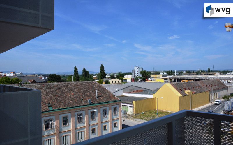 Malzstraße 2 / Stg. 1 / Top 29