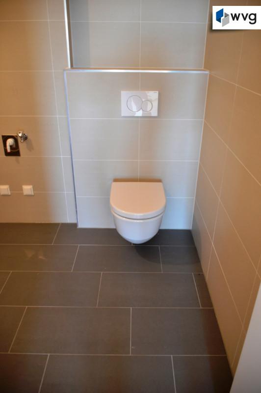 WC / Badezimmer