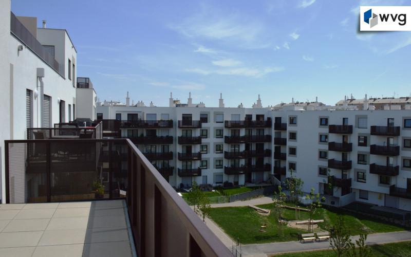 Malzstraße 3 / Stg. 5 / Top 28