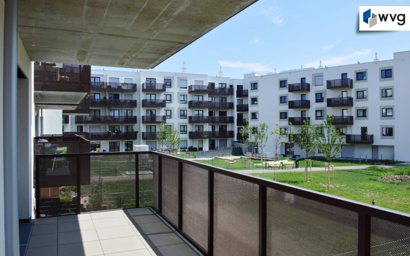 Malzstraße 3 / Stg. 5 / Top 10