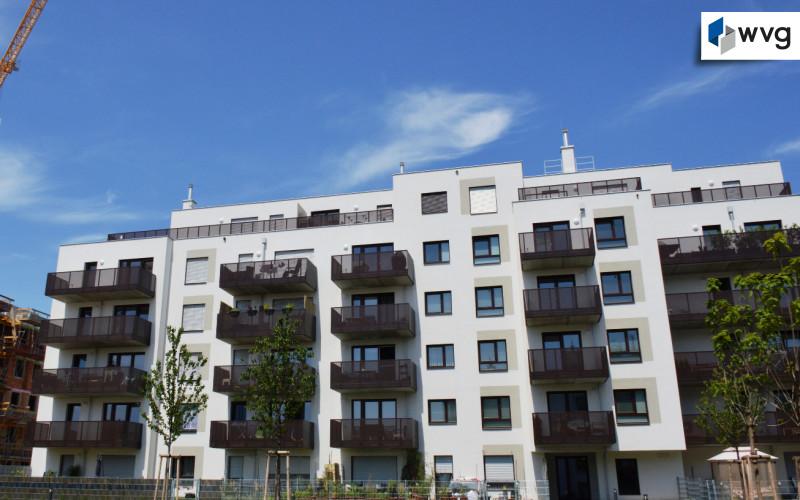 Malzstraße 3 / Stg. 5 / Top 22