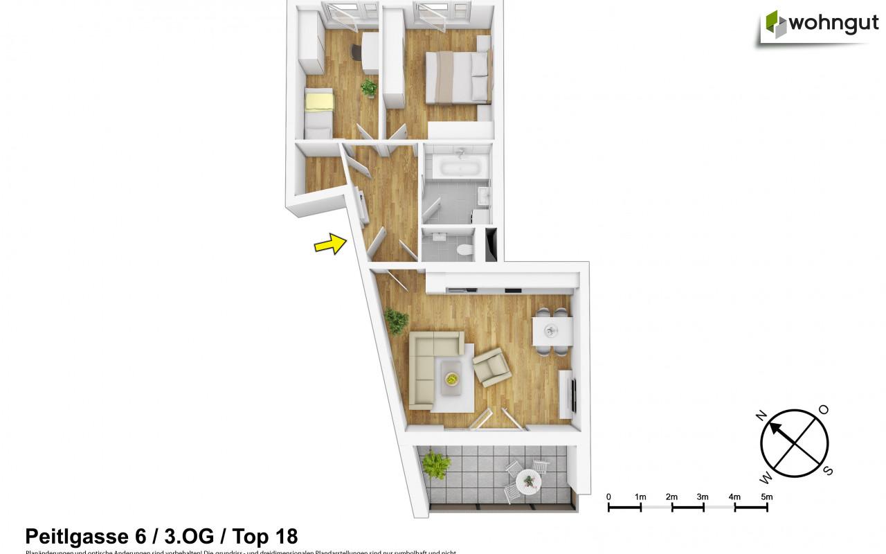 TOP_T6_18_3D