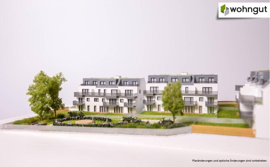 Wohnen In Oberlaa Wohngut Immobiliengruppe